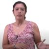 DOCENTE Elisa Victoria Gomez Martinez