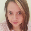 DOCENTE Jessica Andrea Rojo Vivares